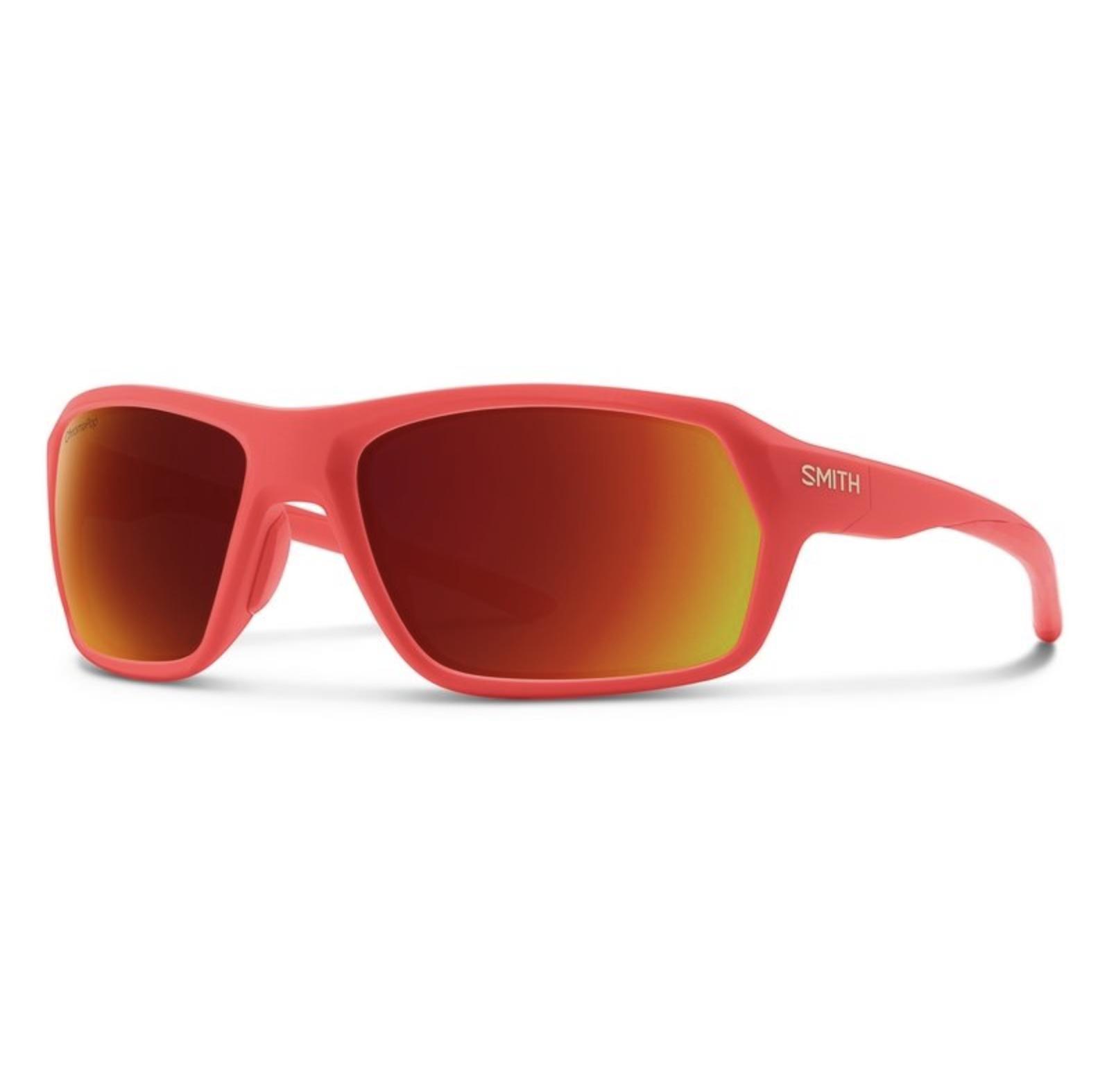 Tifosi Swick Single Lens Sunglasses Midnight Navy/smoke Bright Blue