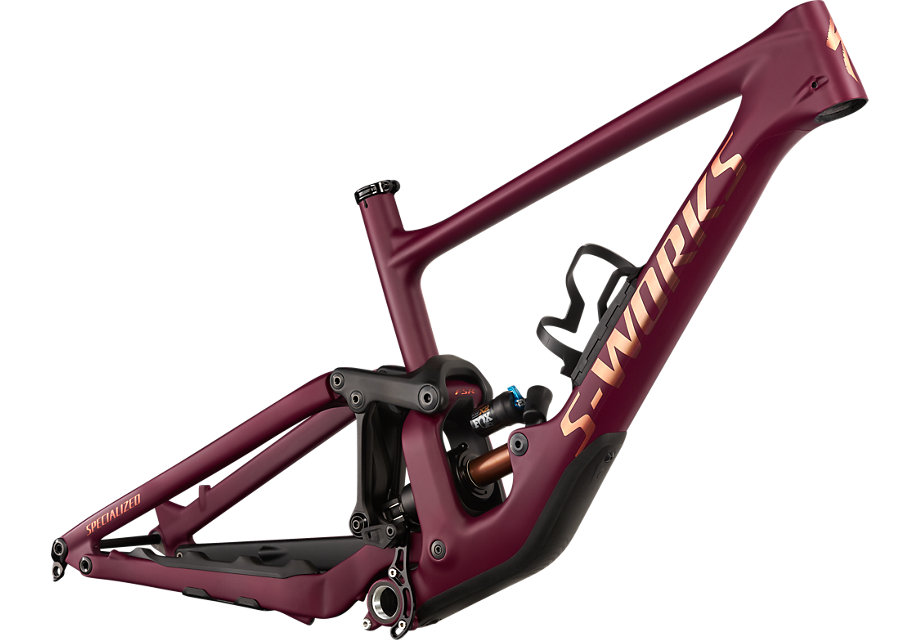 Trek Emonda Slr 7 Disc Etap P1 Road Bike 2021 Carbon Smoke/viper Red