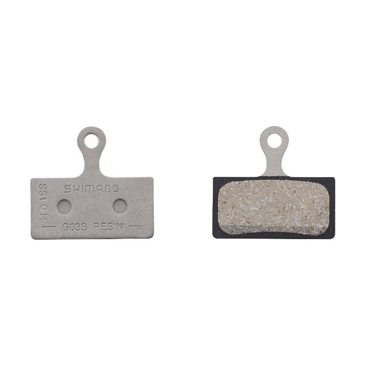 Sram Red Brake Caliper Set Black/silver