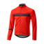 Altura Airstream LS Jersey Red