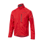 Altura Nevis Waterproof Jacket Red