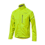 Altura Nevis Waterproof Jacket Hi Viz Yellow
