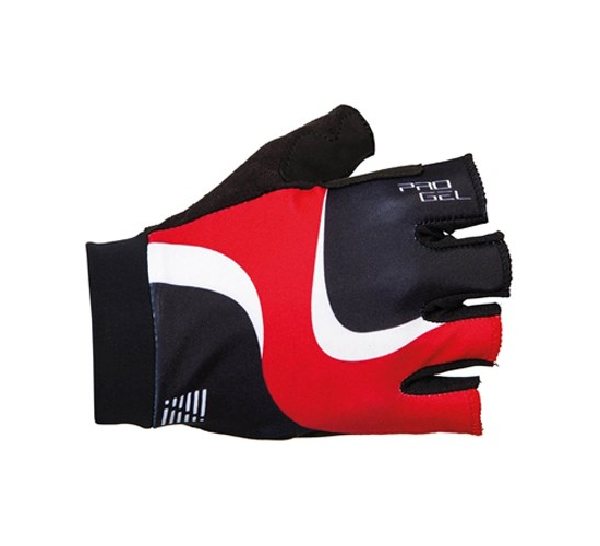Altura - Progel | bike glove
