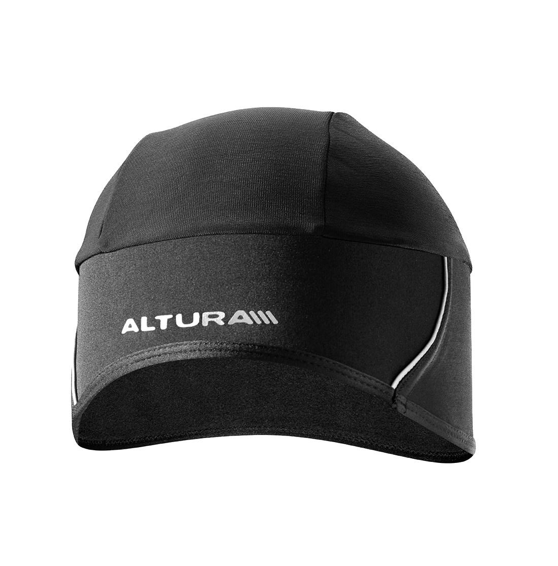 http://www.leisurelakesbikes.com/images/altura-windproof-skull-cap.jpeg?maxheight=1200