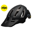 Bell Nomad JR MIPs Youth MTB Helmet Matte Black/Grey