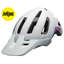 Bell Nomad JR Mips Youth Matte White/Purple
