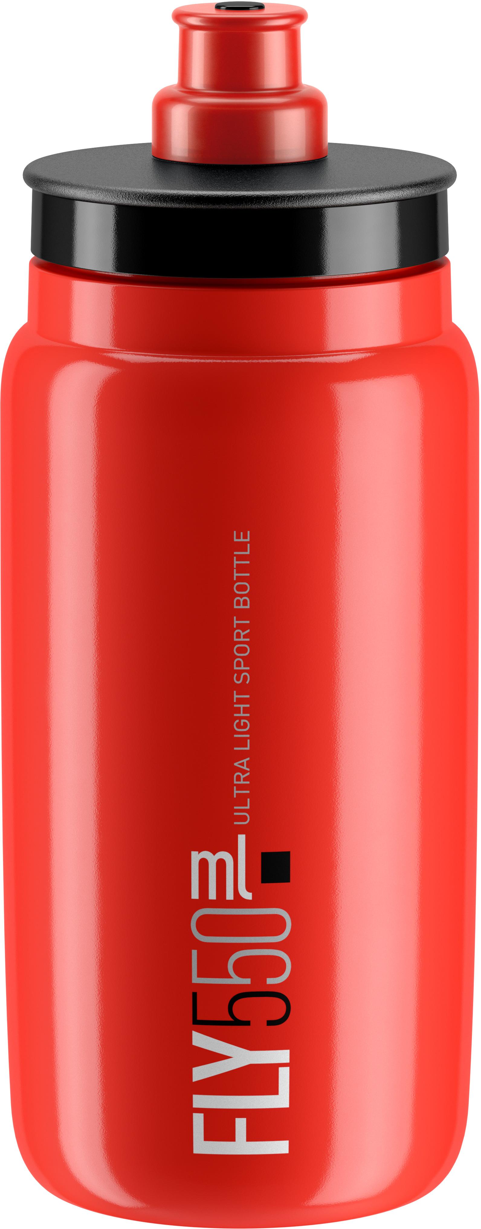 Endura Singletrack Lite Knee Protector Ii Tangerine