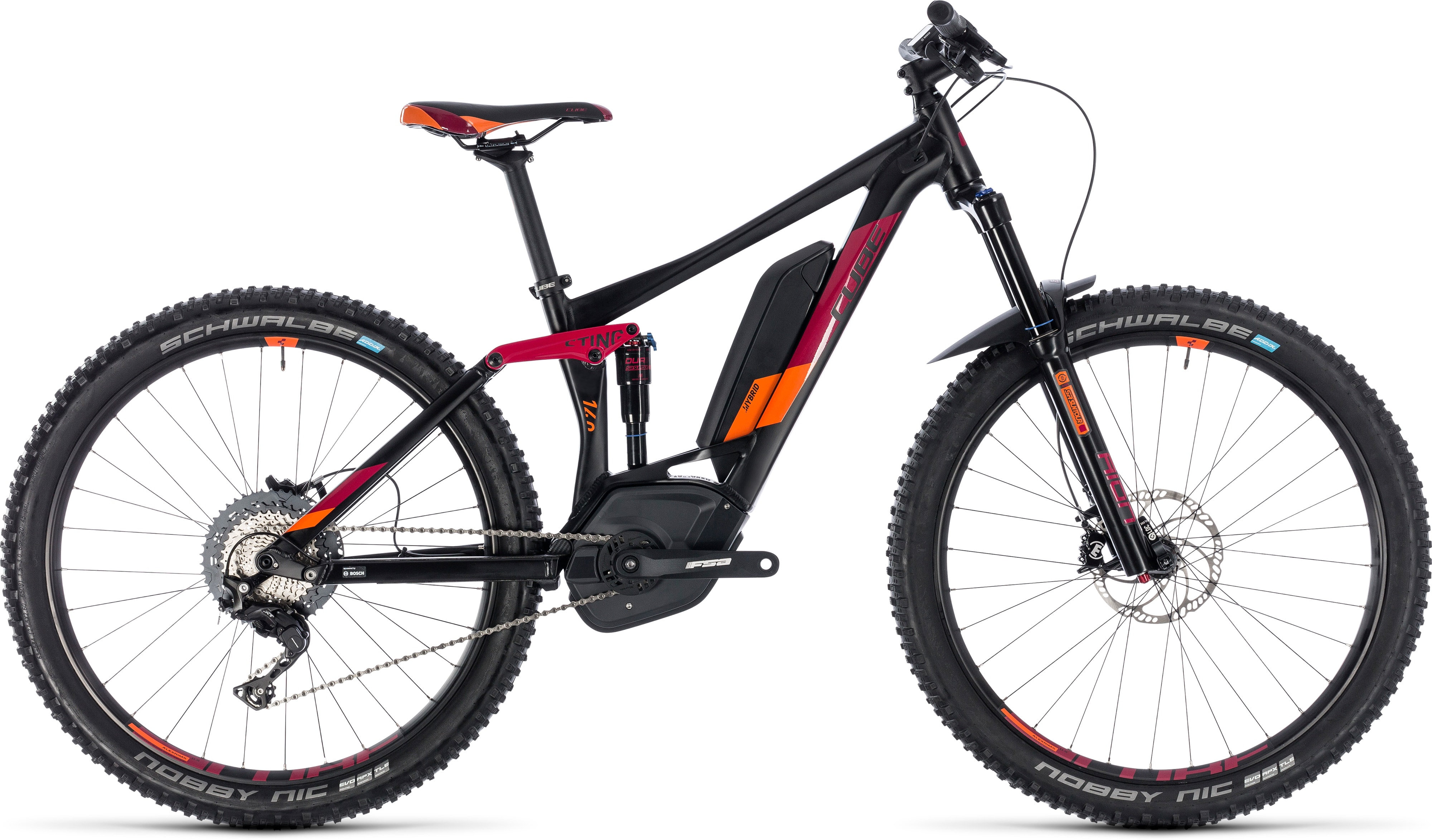 04f3685923a793 Electric Bikes Offer