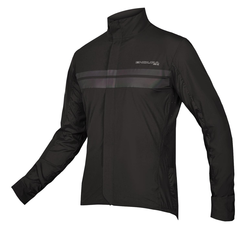Fabric Line Shallow Pro Saddle 142mm Black