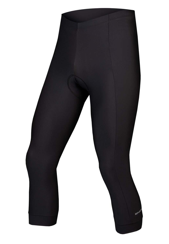 Endura - Xtract Gel II | bike pants