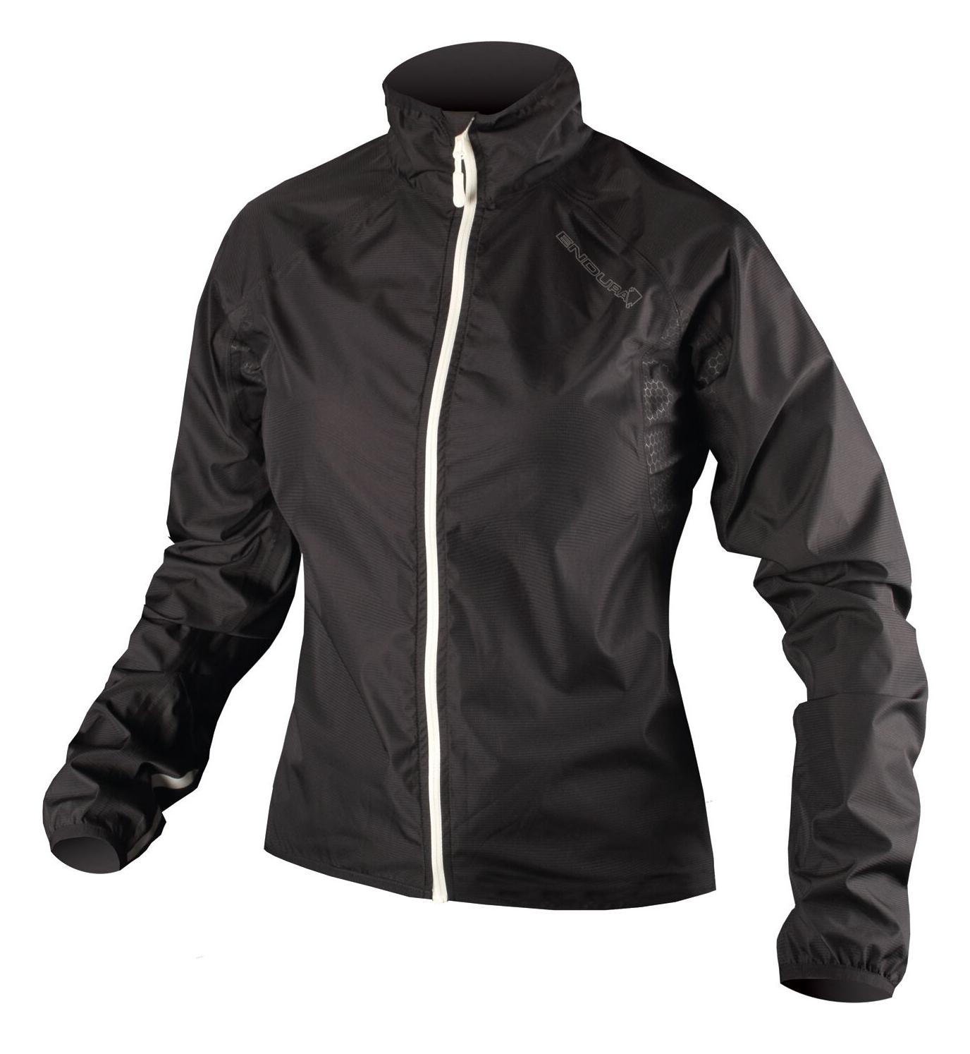 Endura - Xtract | bike jacket