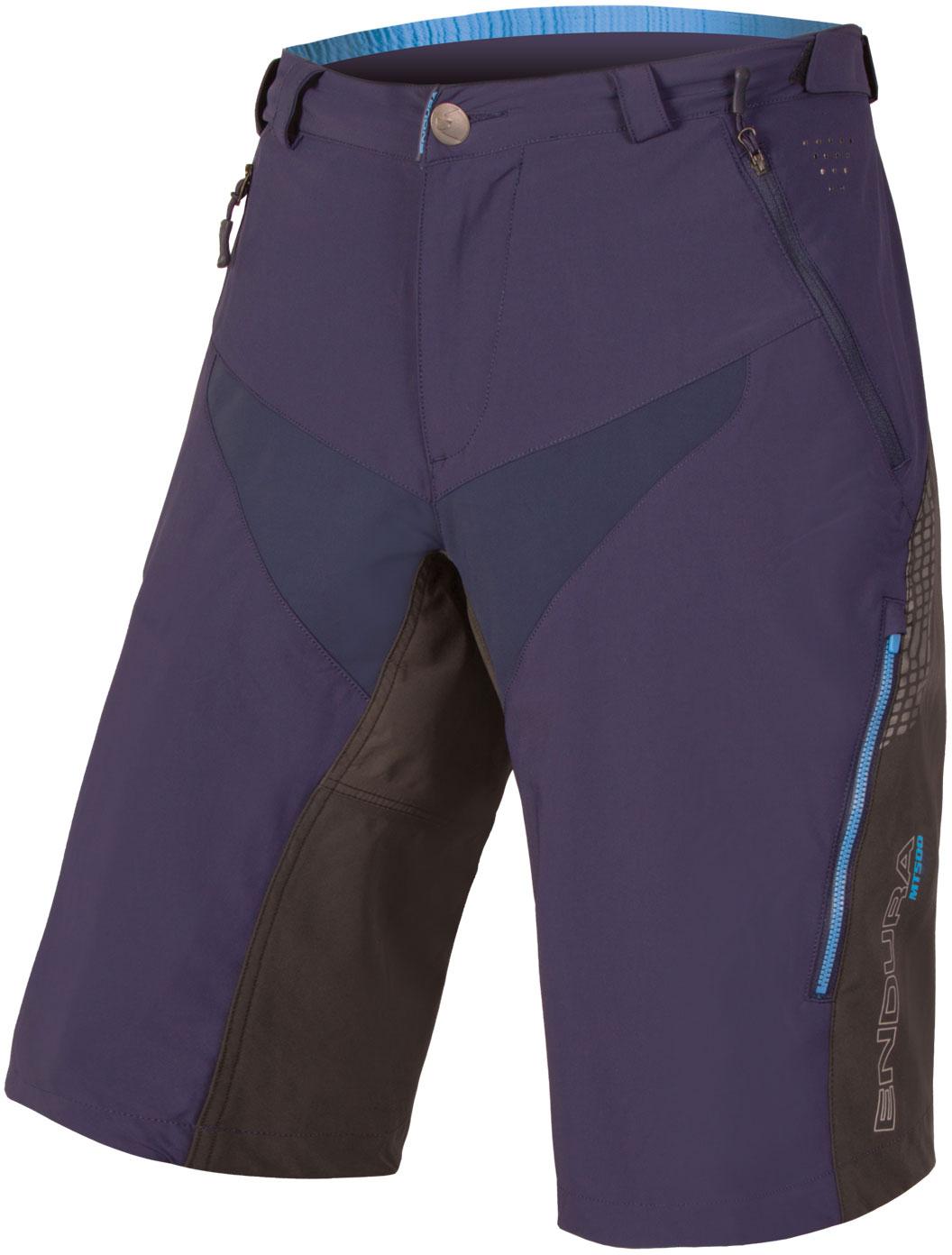 Endura - MT500 II | bike pants