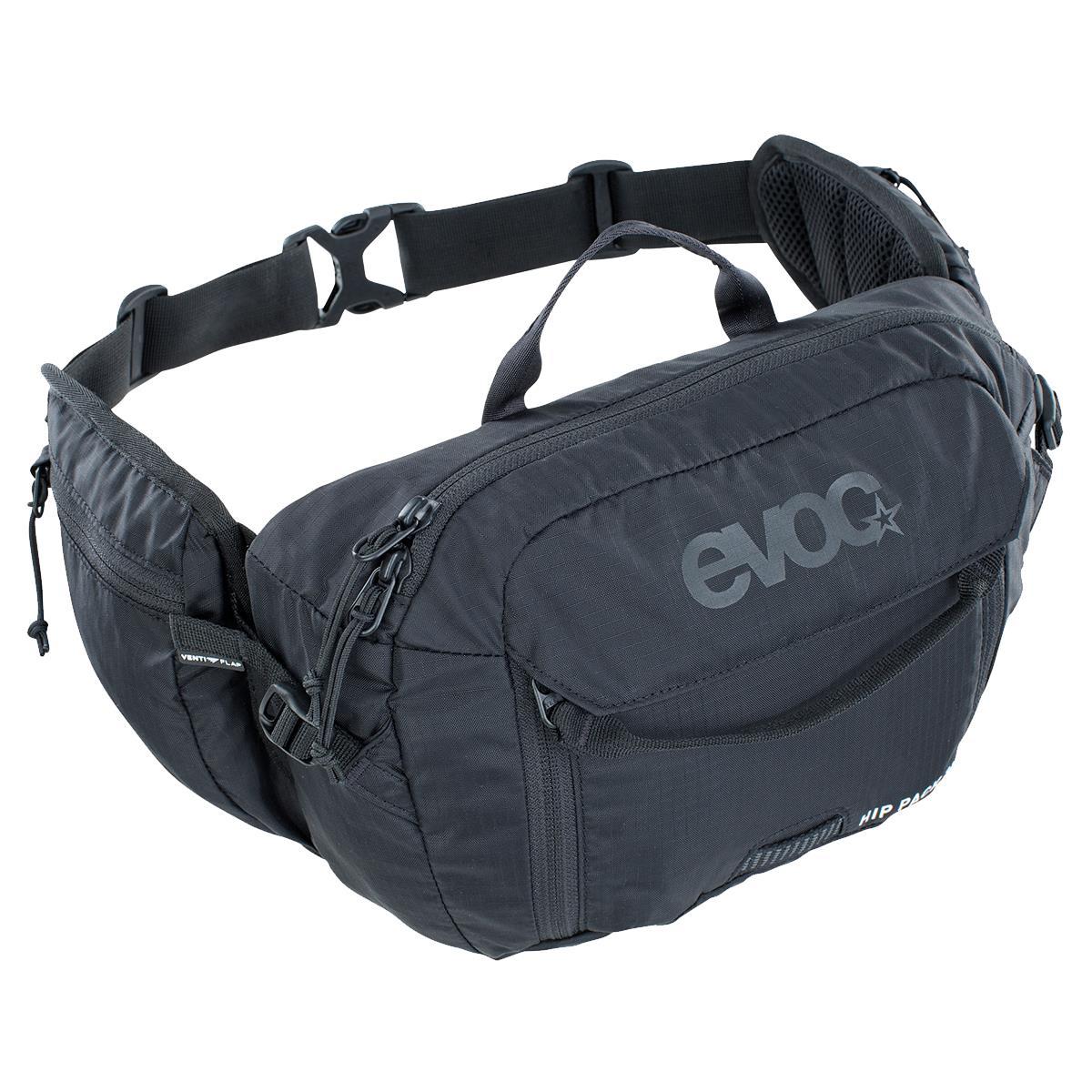 Evoc - 3 | waist bag