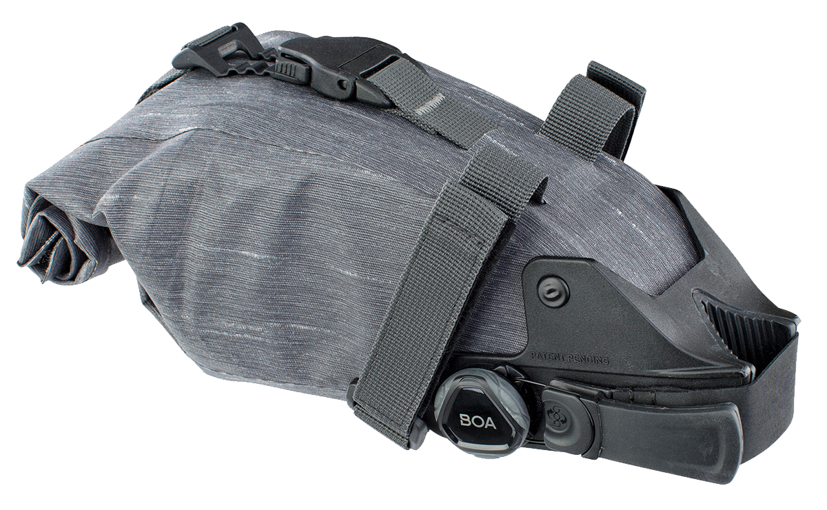 Fox Baseframe Pro Sl Vest Black
