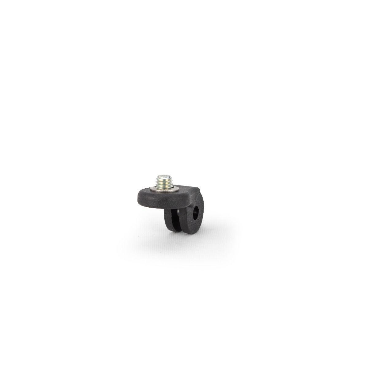 Exposure Action Camera Bracket Light Mount Black | sikkerhedstilbehør