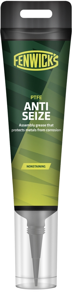 Fenwicks Copper Anti Seize Grease