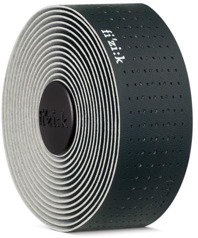 Fizik Tempo Microtex Classic Bar Tape Black
