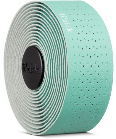 Fizik Tempo Microtex Classic Bar Tape Blue