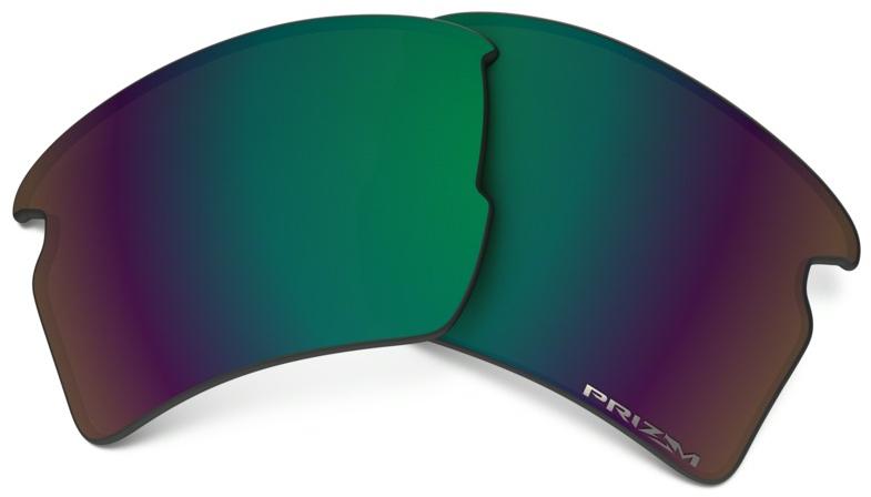 Oakley Flak® 2.0 XL Replacement Lens