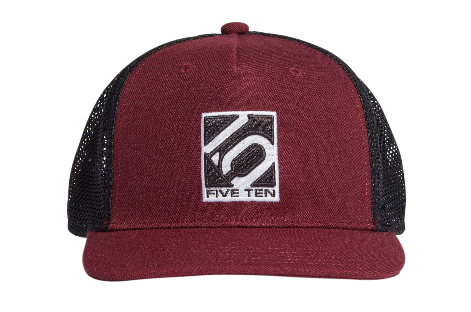 Five Ten Terrex H90 Trucker Cap Maroon