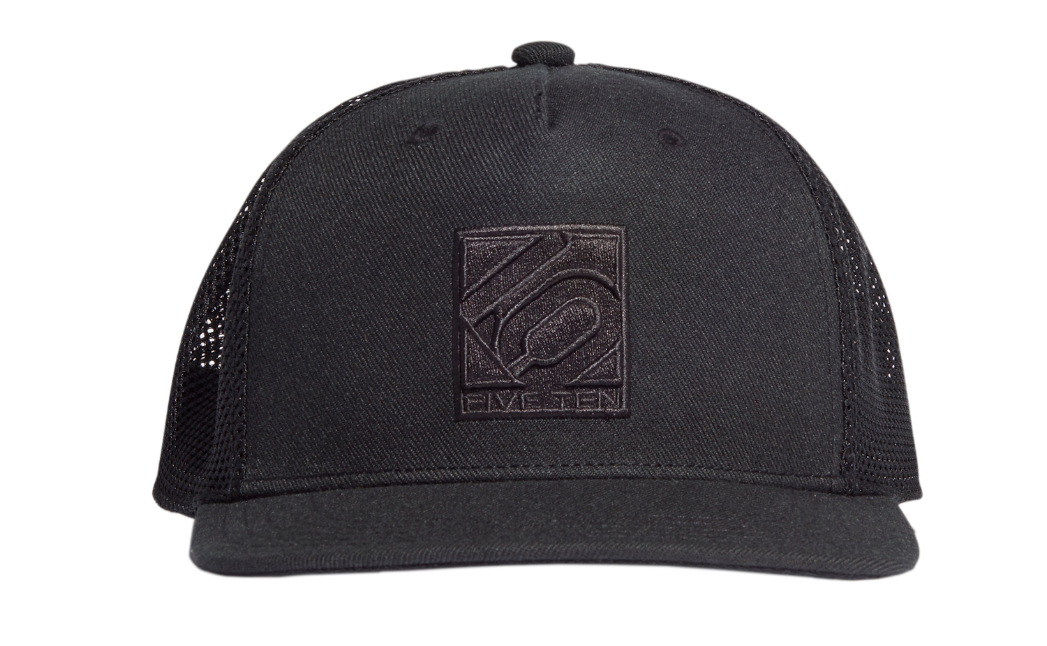 Five Ten Terrex H90 Trucker Cap Black
