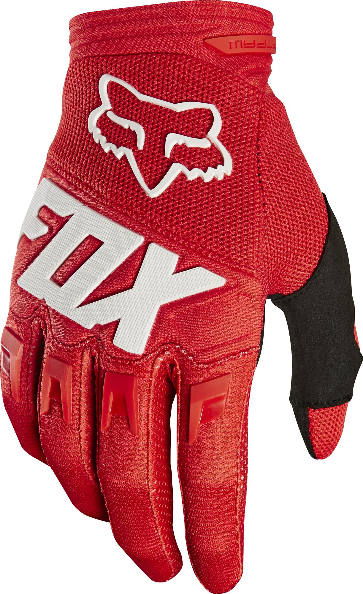 FOX - Dirtpaw Race | bike glove