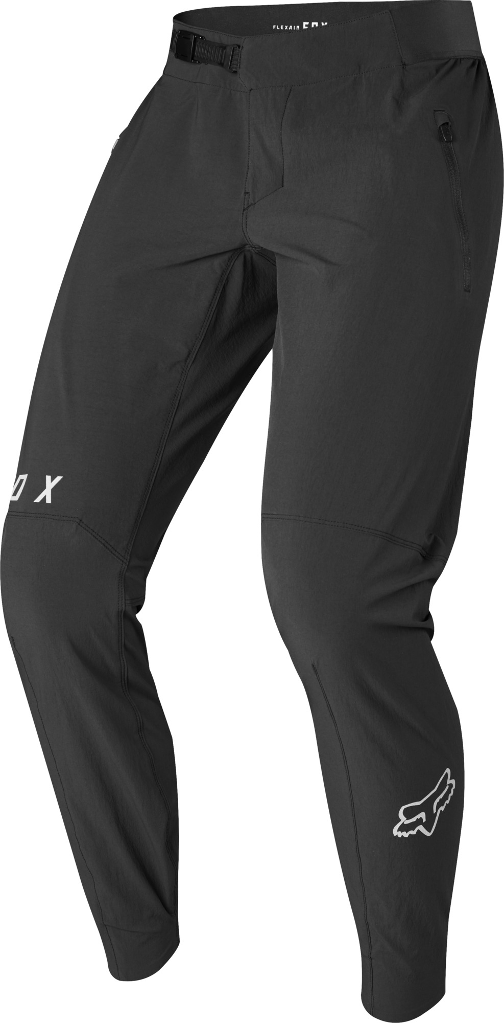 Fox Flexair Mtb Pants Black