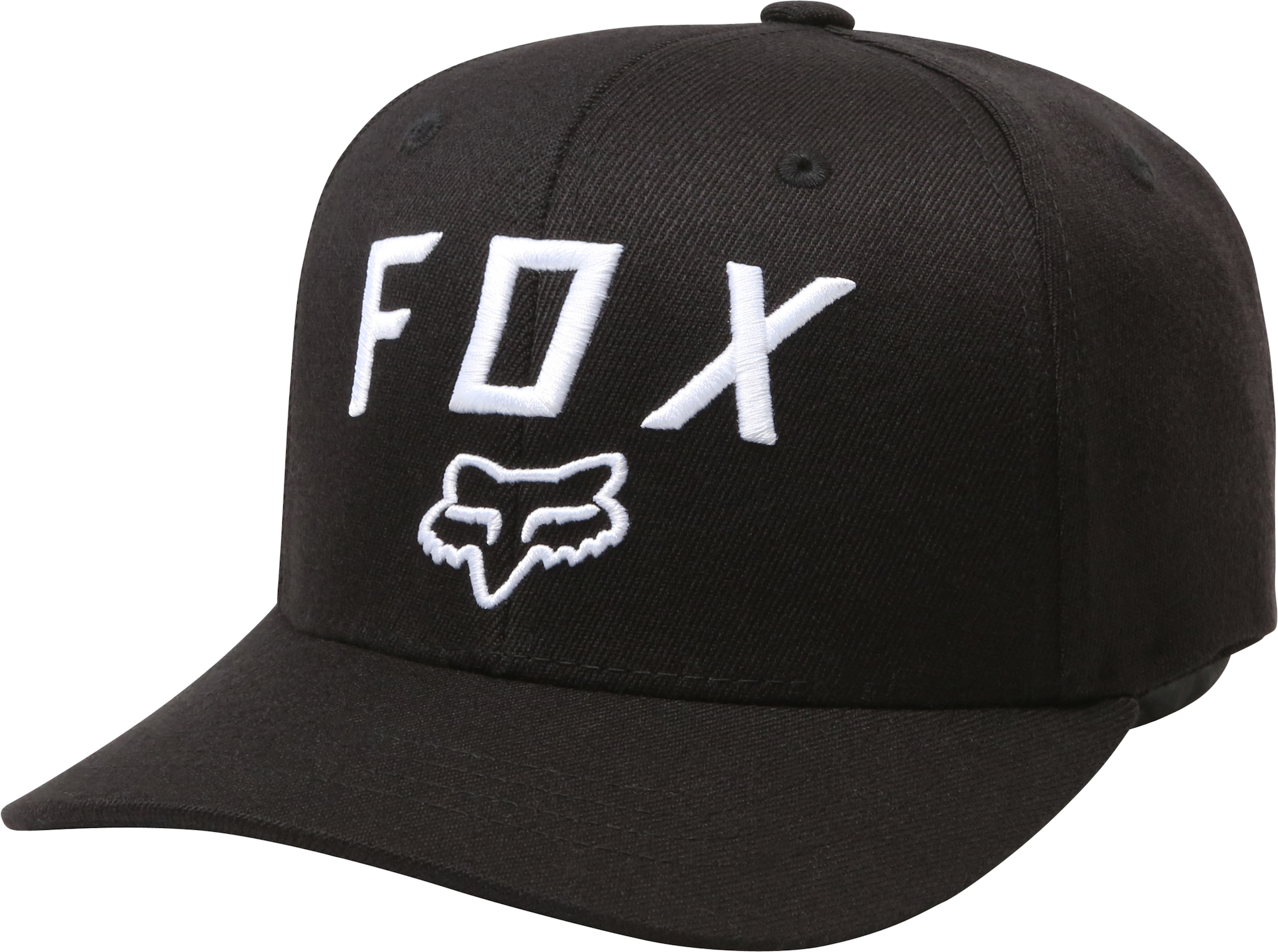 8338baa1d Sporting Goods > Cycling > Cycling Clothing > Hats, Caps & Headbands ...