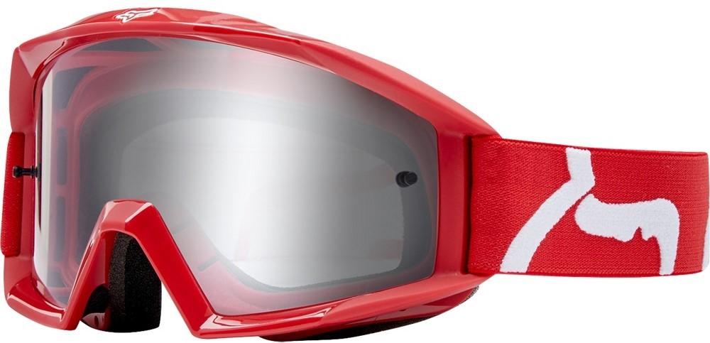 060005050e0 Mountain Glasses   Goggles