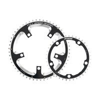 FSA SLK ABS 110 x 50T Road Chain Ring £69 95
