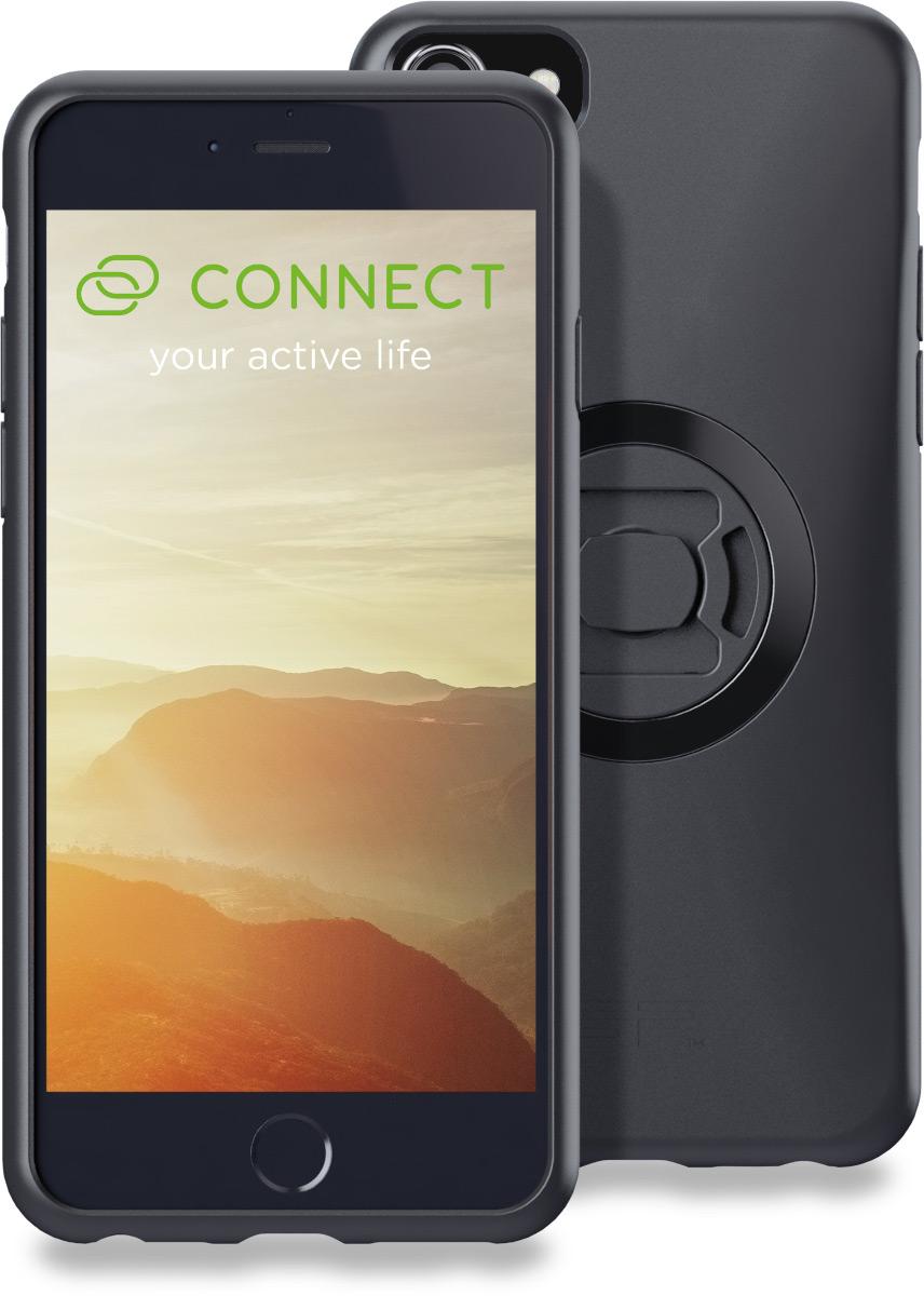 SP Connect Phone Case