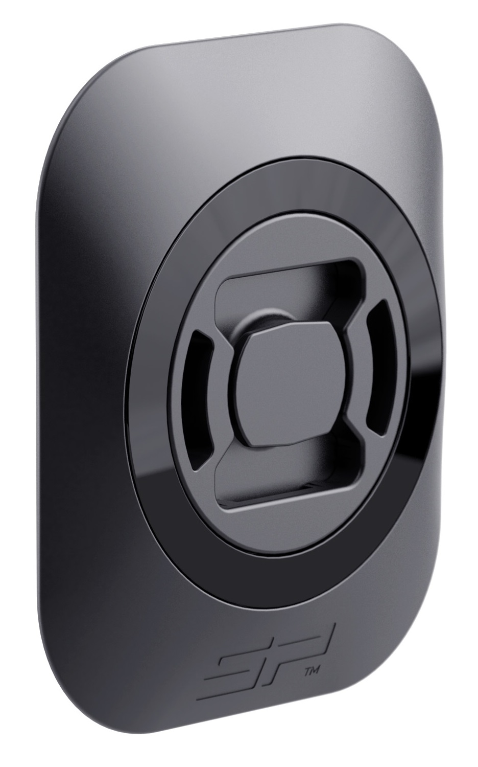 SP Connect Universal Interface Black