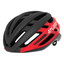 Giro Agilis Road Helmet Matte Black/Bright Red