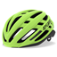 Giro Agilis Road Helmet Highlight Yellow