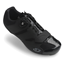 Giro Savix Road Shoes Black