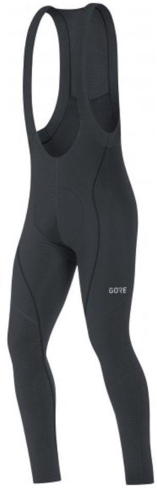 Gore Wear - C3 Thermo | bike pants