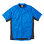 Madison Trail SS Jersey Blue