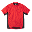 Madison Trail SS Jersey Red