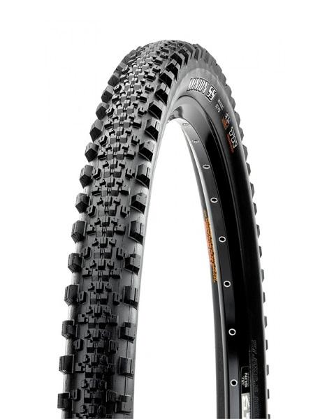 Orange Phase Rs 29/27.5 Electric Mountain Bike 2021 Sandy Playa