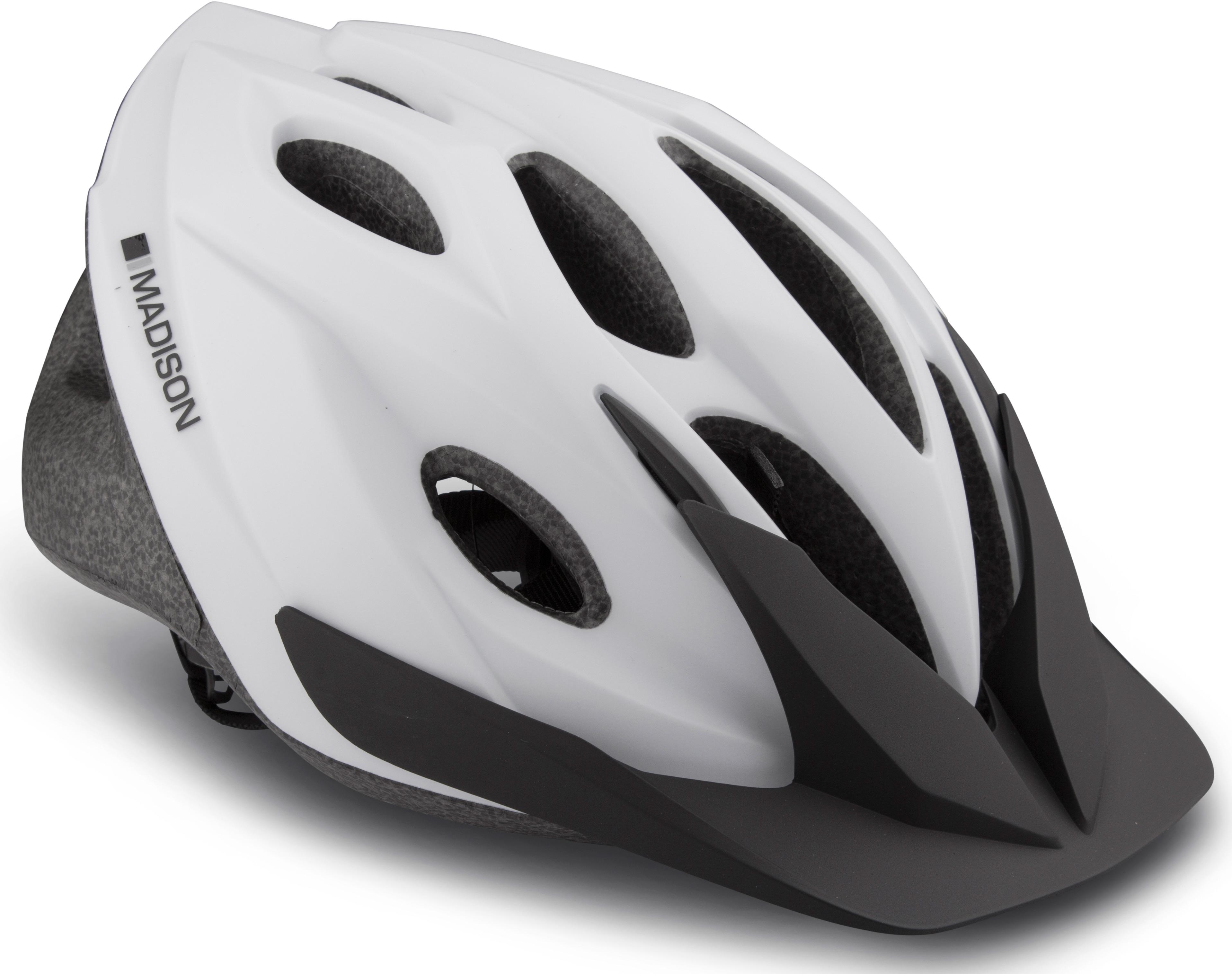 Orbea Gain D20 Ultegra Electric Road Bike 2020 Matt Black/gloss Black