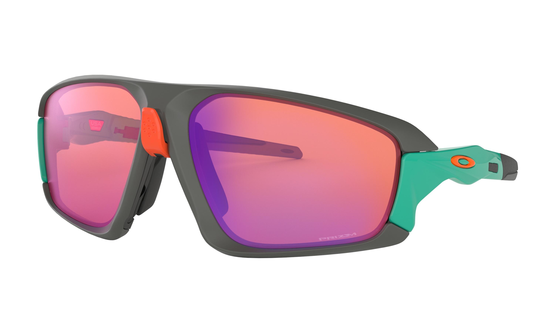 oakley-field-jacket-sunglasses-matte-dark-grey-prizm-trail.jpg fd2e8f9066