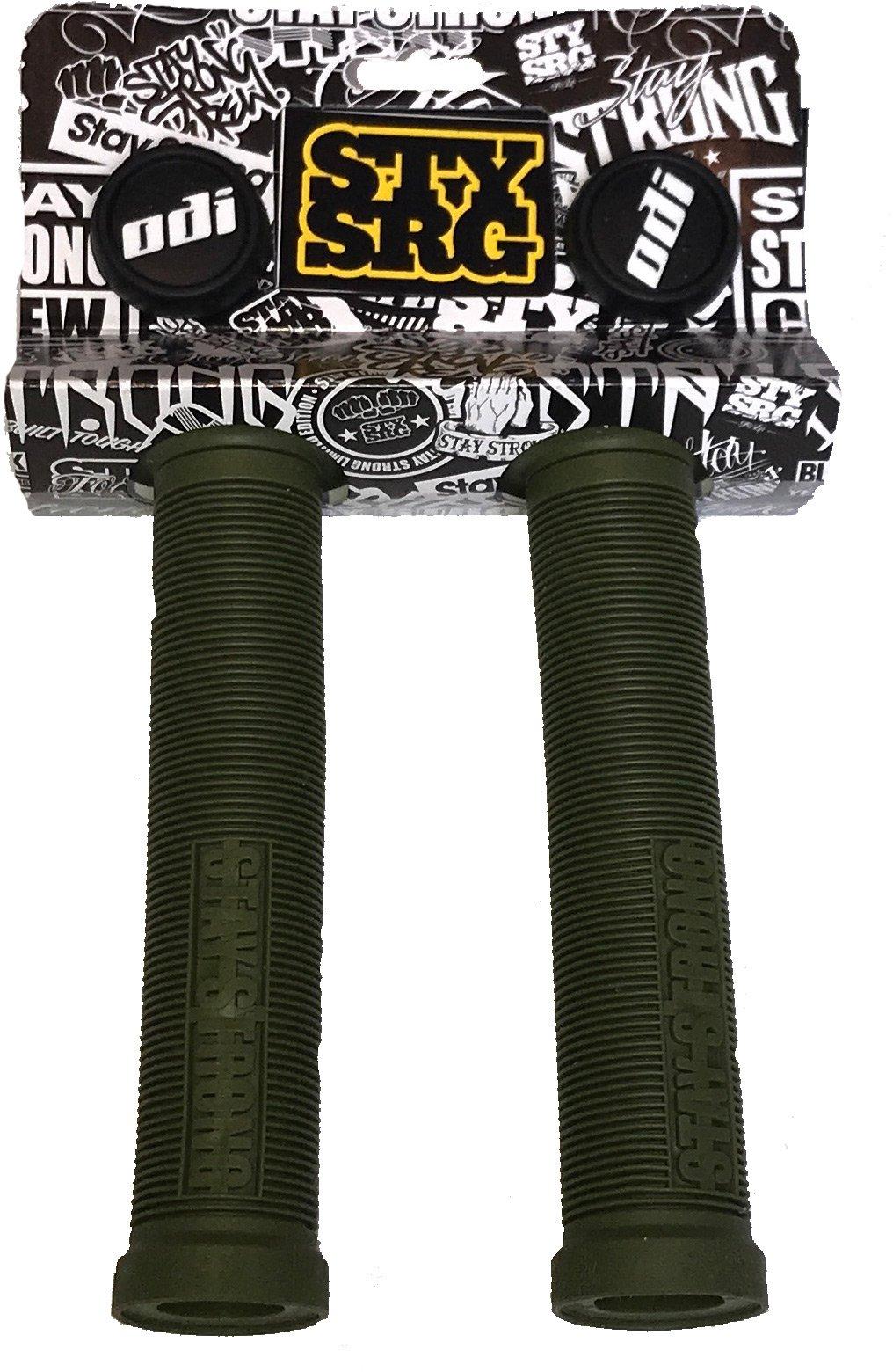 Pro Lt Handlebar Compact 31.8 Black