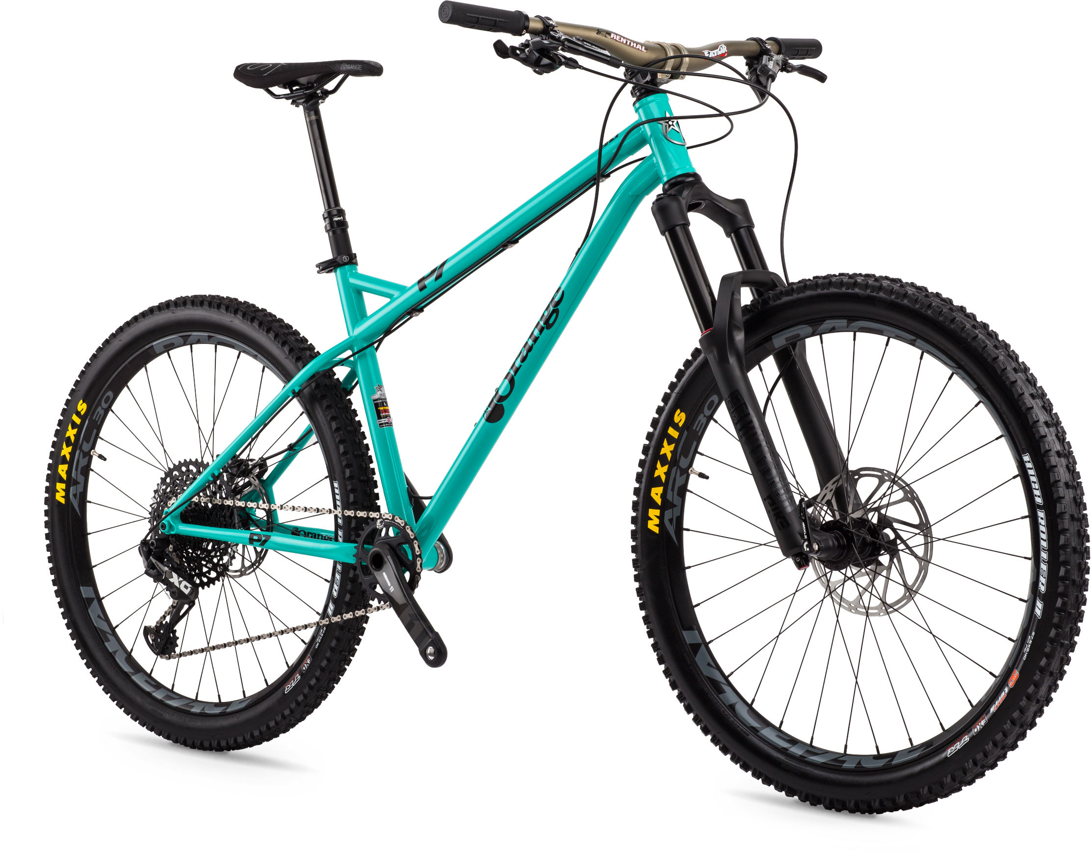 2018 mountain bikes bicycling and the best bike ideas. Black Bedroom Furniture Sets. Home Design Ideas