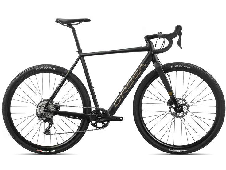 Orbea Gain D31 Electric Road Bike