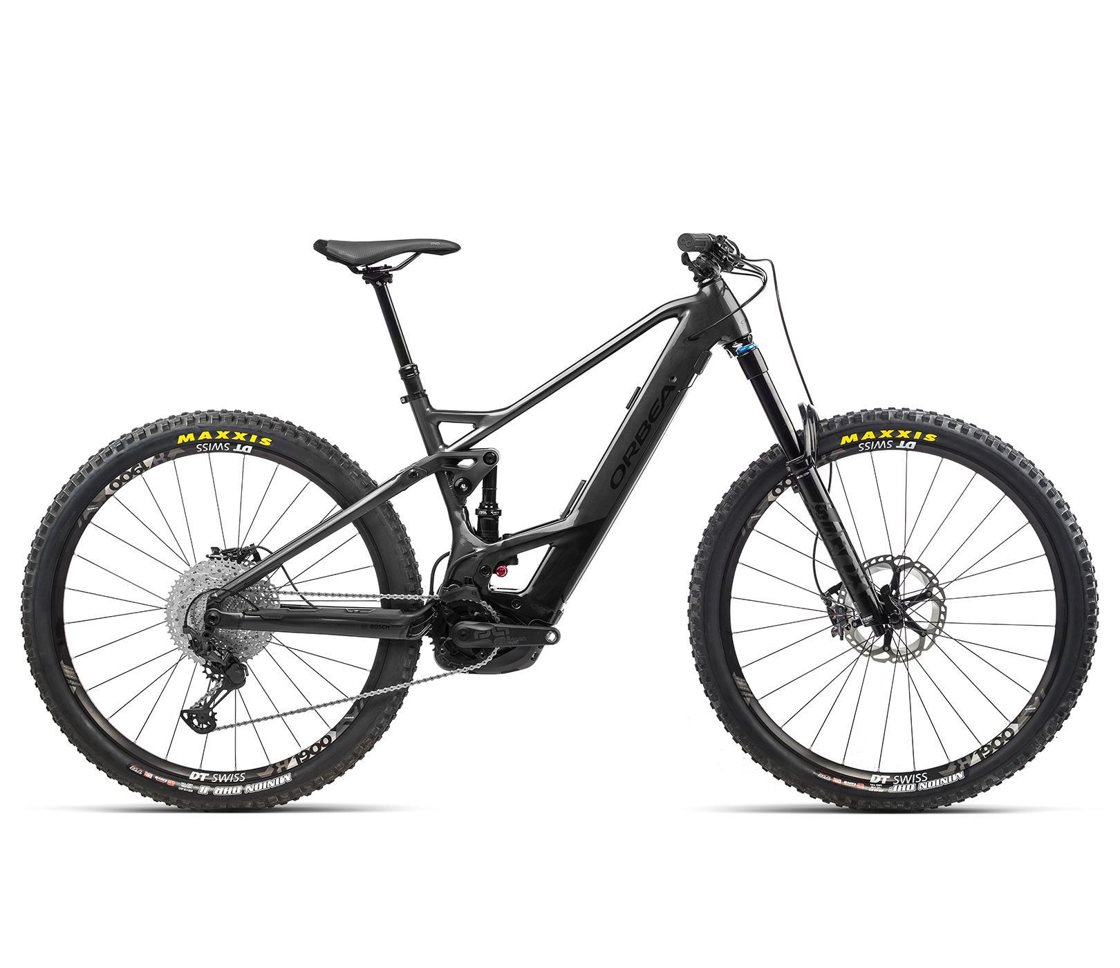 Santa Cruz Stigmata Cc Rival 700c Gravel Bike 2021 Midnight Green