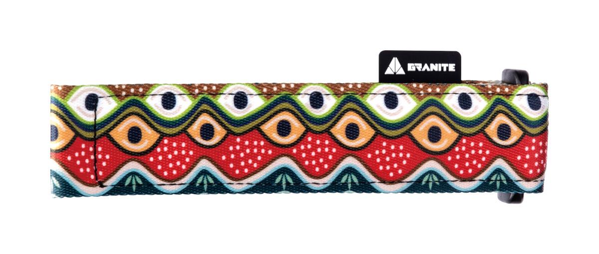 Hope Mono 6ti Sintered Brake Pads