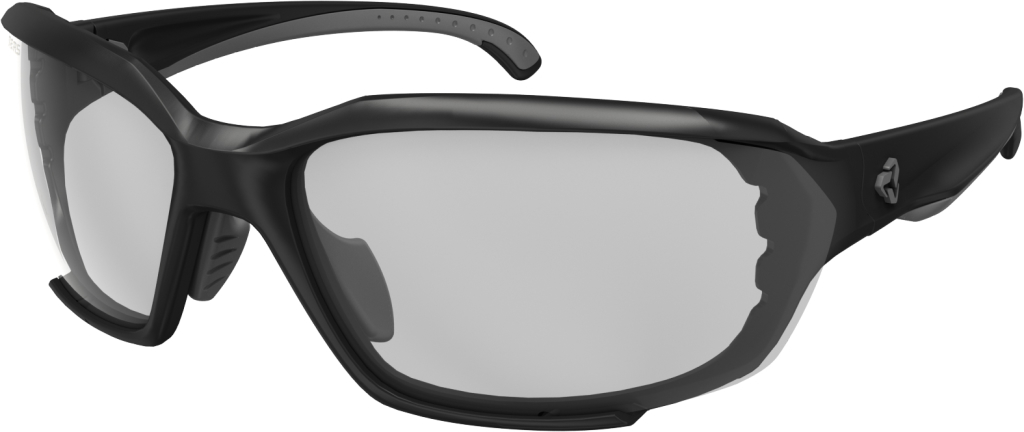 3c763b0454a Sporting Goods   Cycling   Sunglasses   Goggles