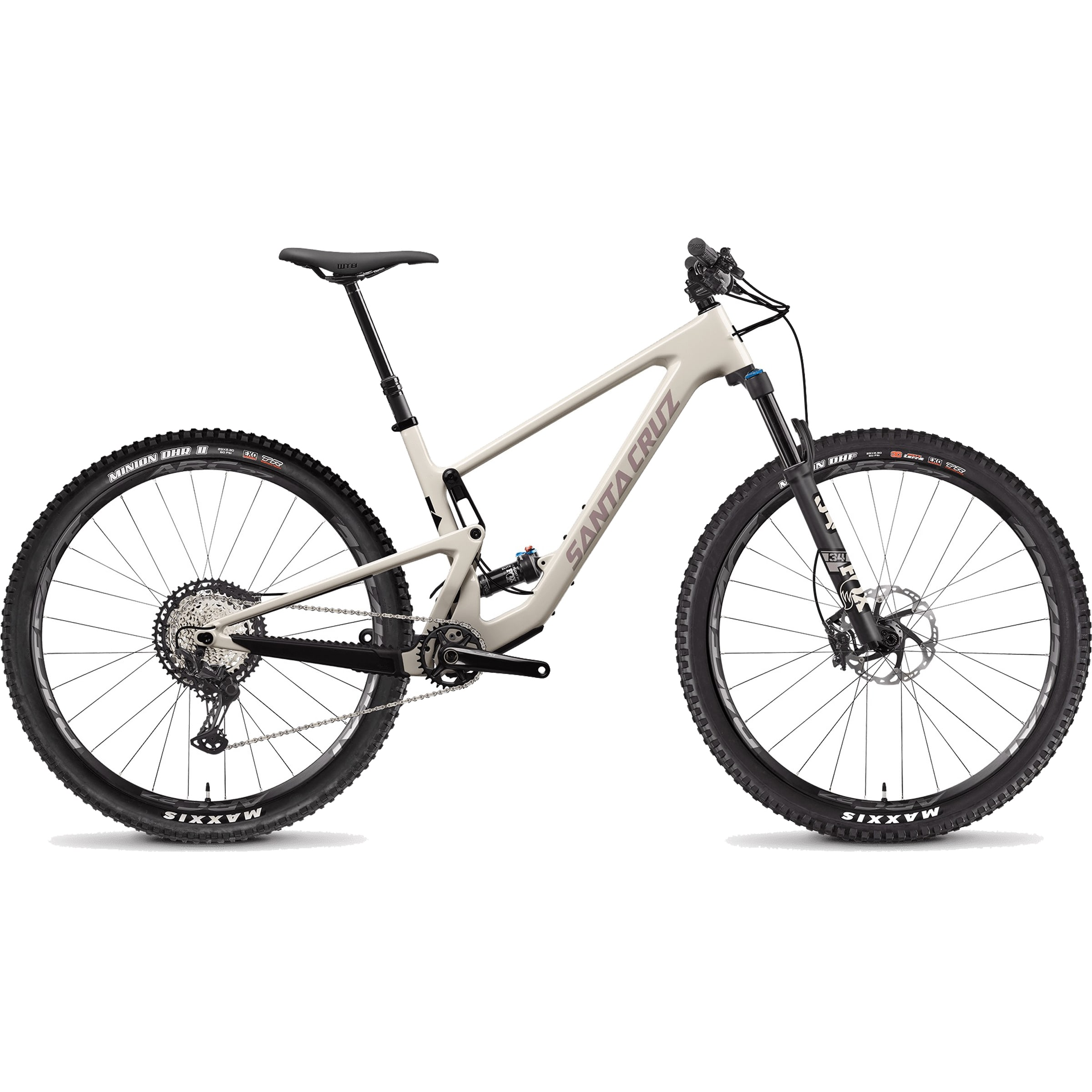 Specialized Crosstrail Hydraulic Disc Hybrid Bike 2019 Black/chameleon