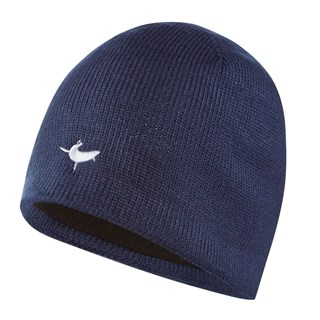 d0823ecee68f51 Get a Waterproof Beanie for £15.50 with any SealSkinz item!