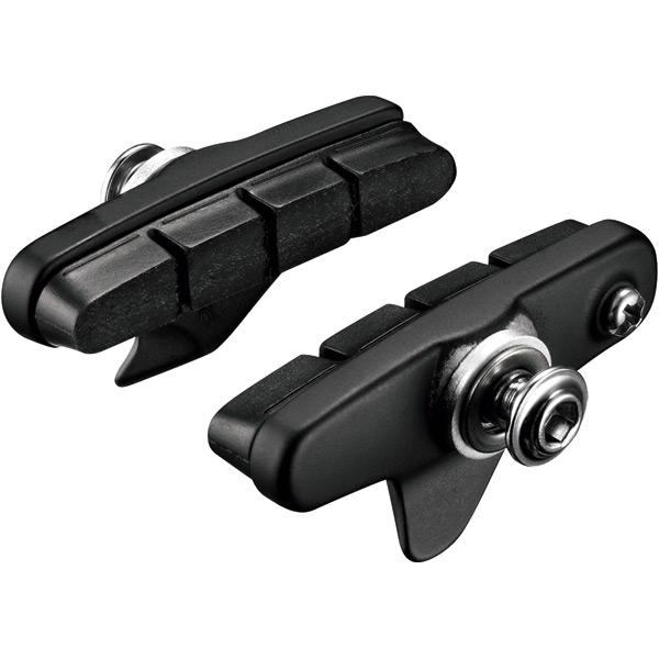 Sram Code Rsc Front Disc Brake Lever And Caliper 950mm Black